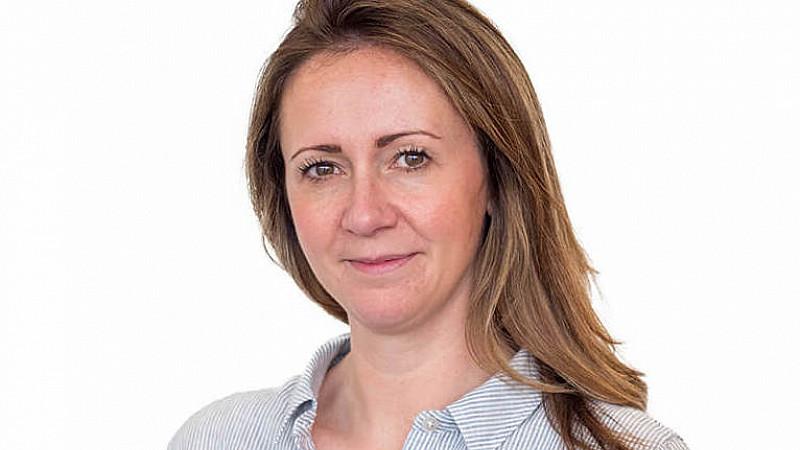 Emily Rutter