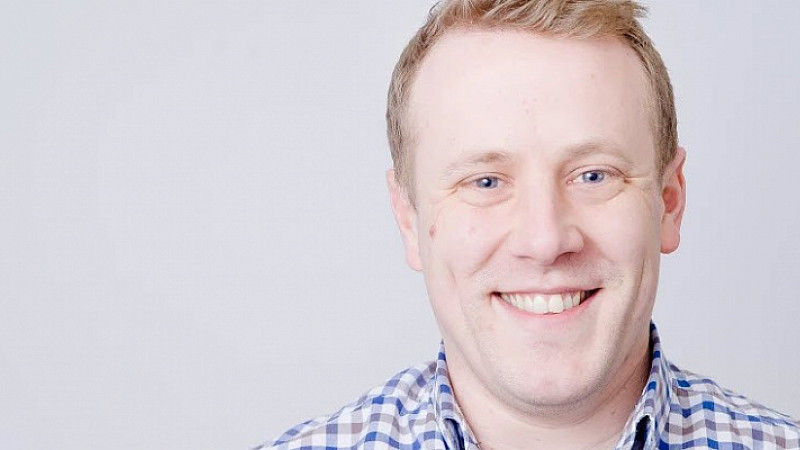 Leeds agency wins SEO brief from Better Buy Insurance Prolific North