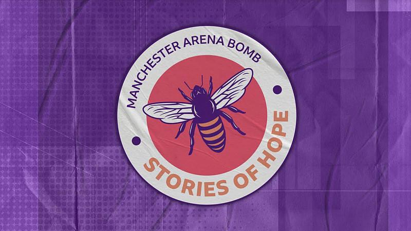 BBC Manchester Area bomb podcast
