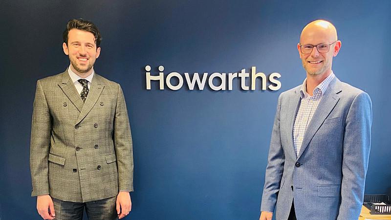 Howarths
