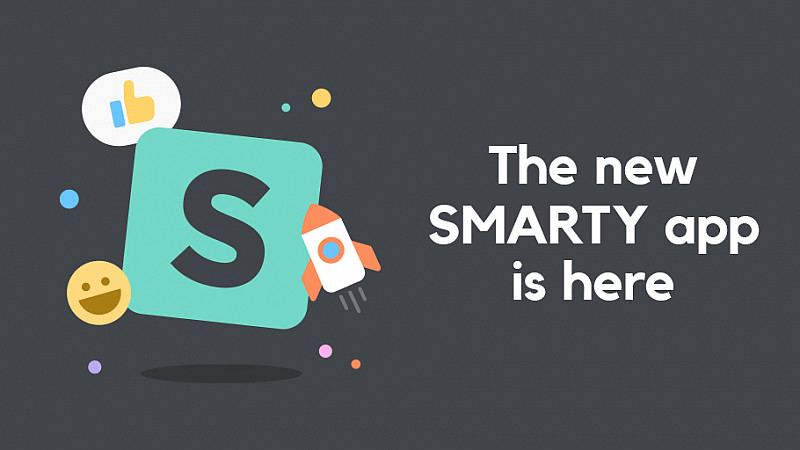 SMARTY App