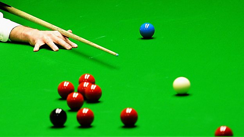 snooker - photo #37