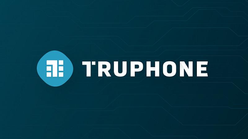 Truphone