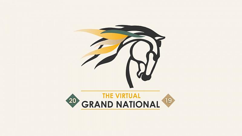 Virtual Grand National