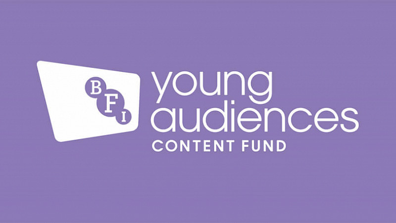 Young Audiences Content Fund