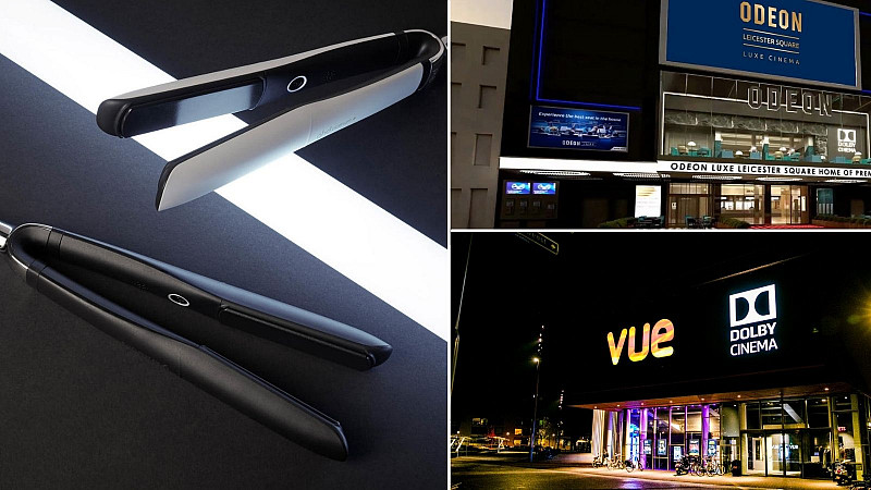 YouGov GHD Vue Odeon