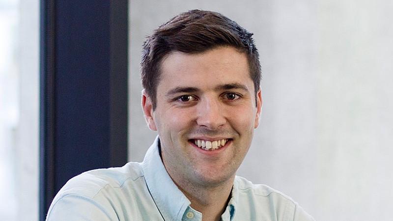 Steve Pearce, TickX