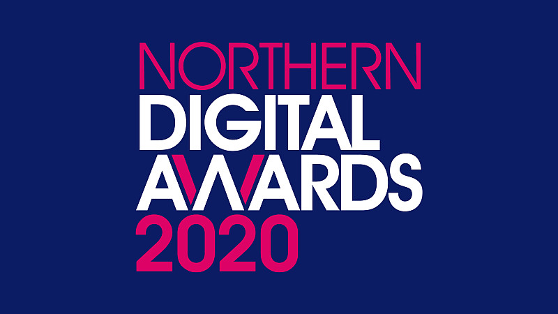 Northern Digital Awards 2020