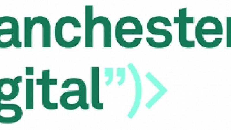 north hero jewish dating site Jretromatch combines jewish matchmaking with online jewish dating so jewish singles can use a jewish matchmaker plus a private jewish matchmaking dating site.