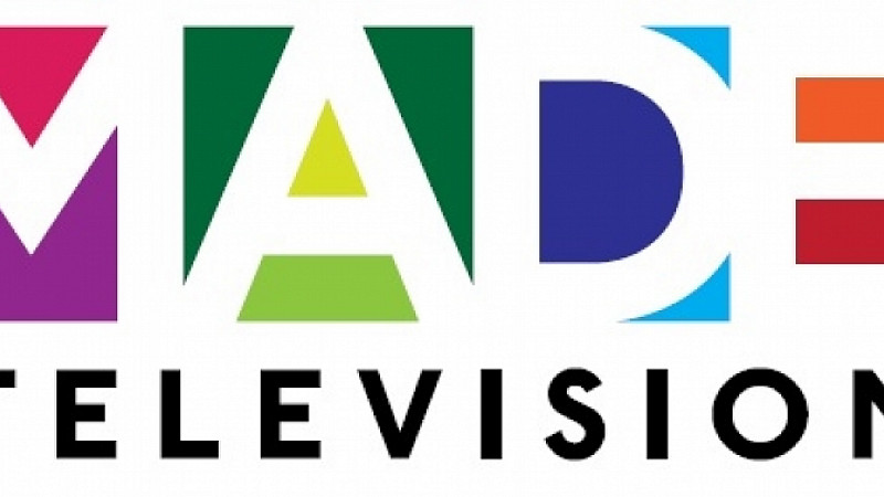television networks made some - HD3371×1477