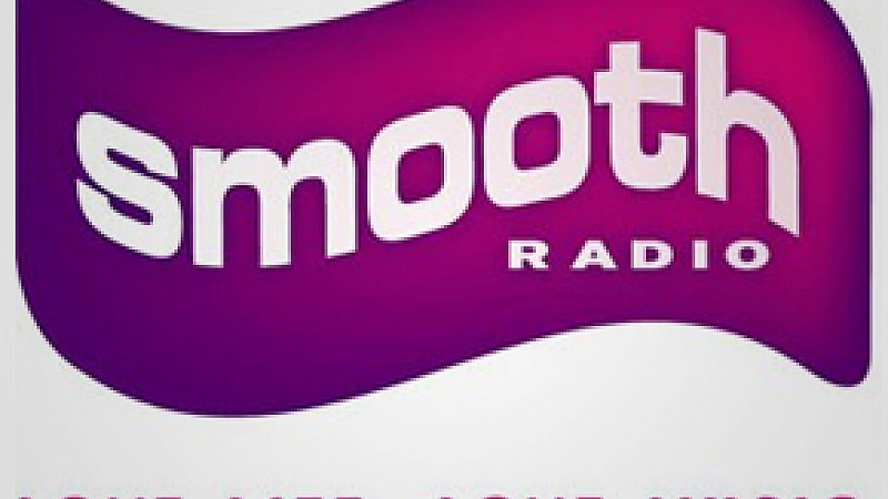smooth radio dating reviews Welcome to older dating online this is the site for those of us still young at heart and is the leading seniors dating site in the uk for the over 40's.