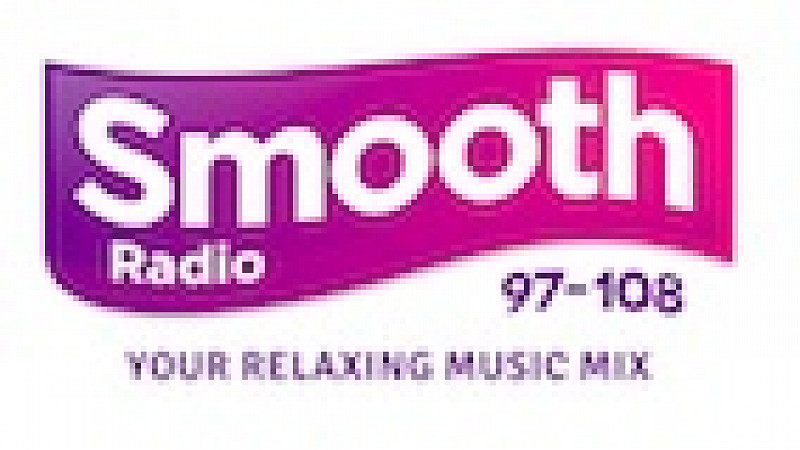 smooth radio dating co uk Live365 is the easiest way to create an online radio station and discover  hundreds of stations from every style of music and talk.