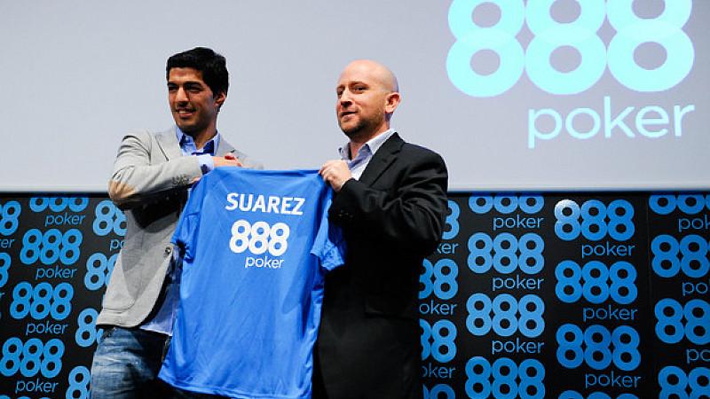Luis_Suarez_0.jpg?itok=1hAvMzLu