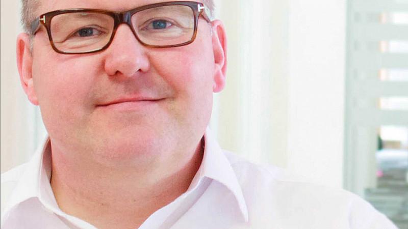 Creating world class business opportunities in Leeds
