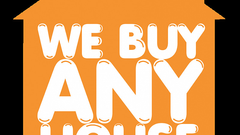 Advertising Ban For We Buy Any House