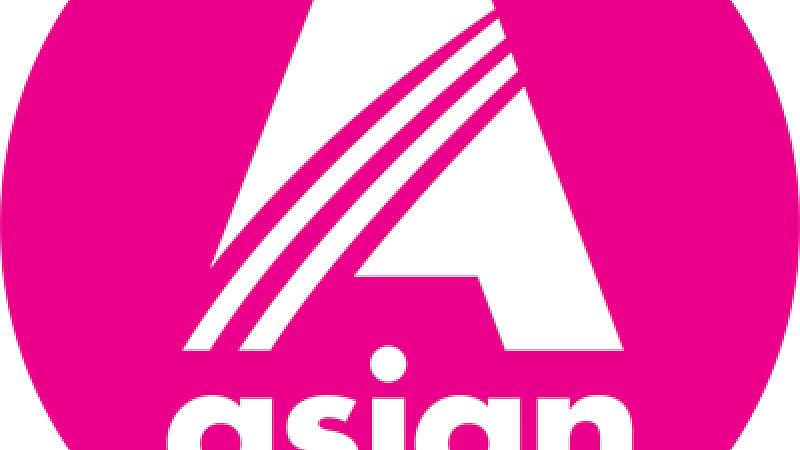 Asian porn star pearl