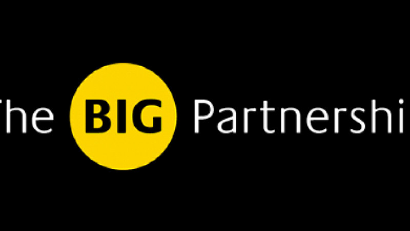 The BIG Partnership calls on industry to end