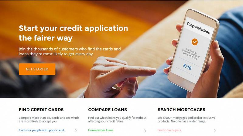 Payday loan port angeles wa image 5