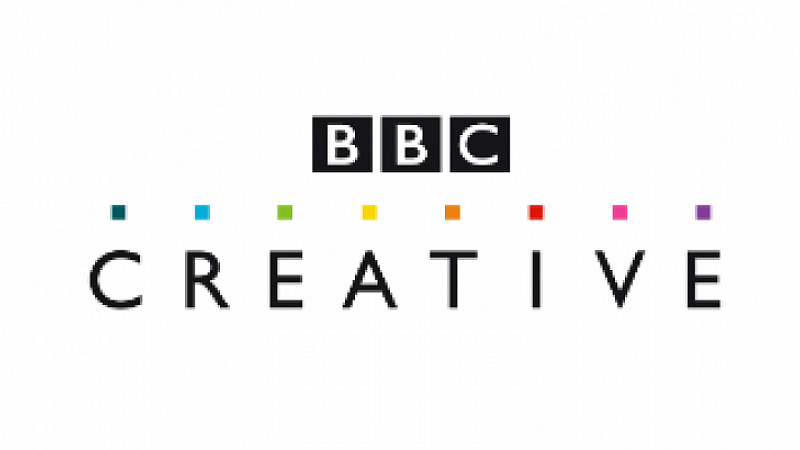 bbc creation General information  science documentary hosted by ernie dingo, published by bbc broadcasted as part of bbc horizon series in 2015 - english narration.