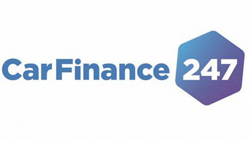 Carfinance 247 Appoints Head Of Marketing Prolific North