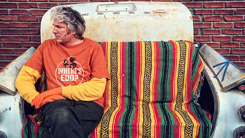 edd china appoints pure agency as he leaves wheeler dealers prolific north. Black Bedroom Furniture Sets. Home Design Ideas