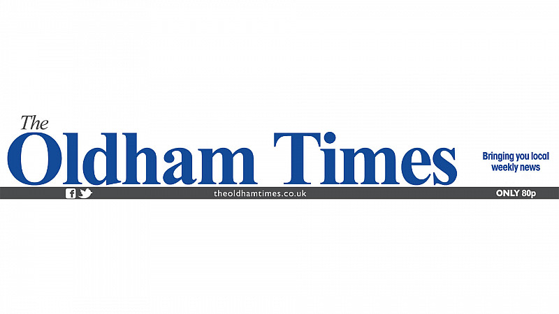 newsquest launches new weekly after oldham evening. Black Bedroom Furniture Sets. Home Design Ideas