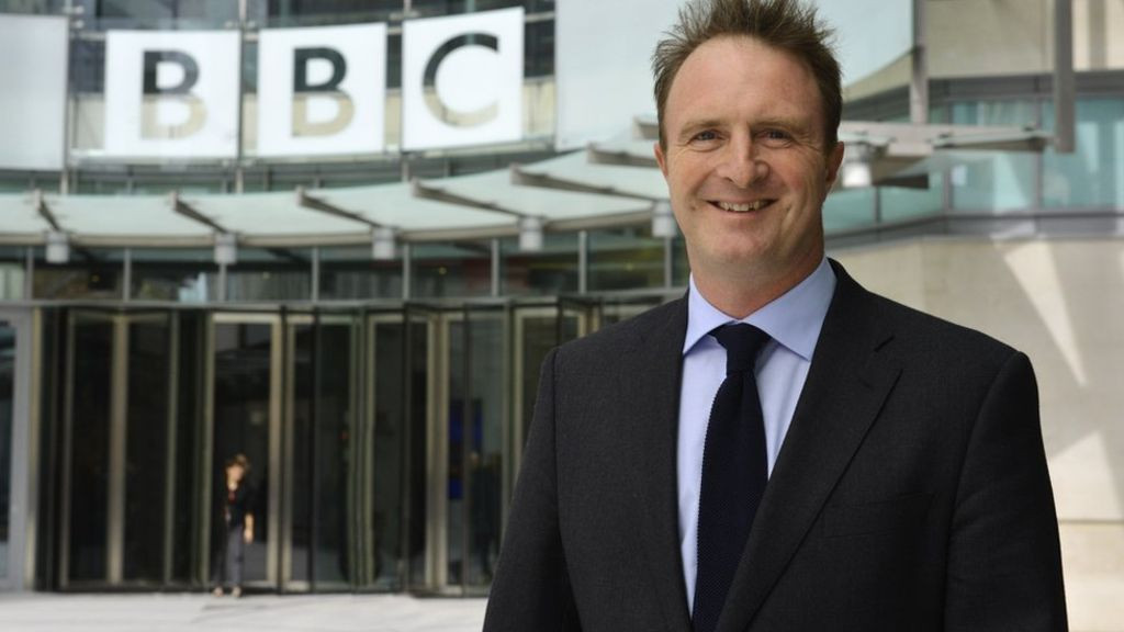 BBC wants to tackle fake news at the school level