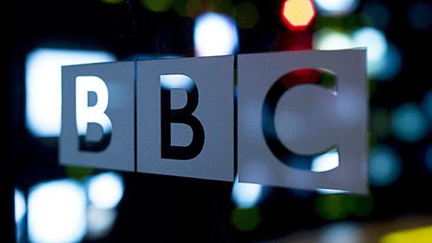 BBC investigating 25 sexual harassment claims