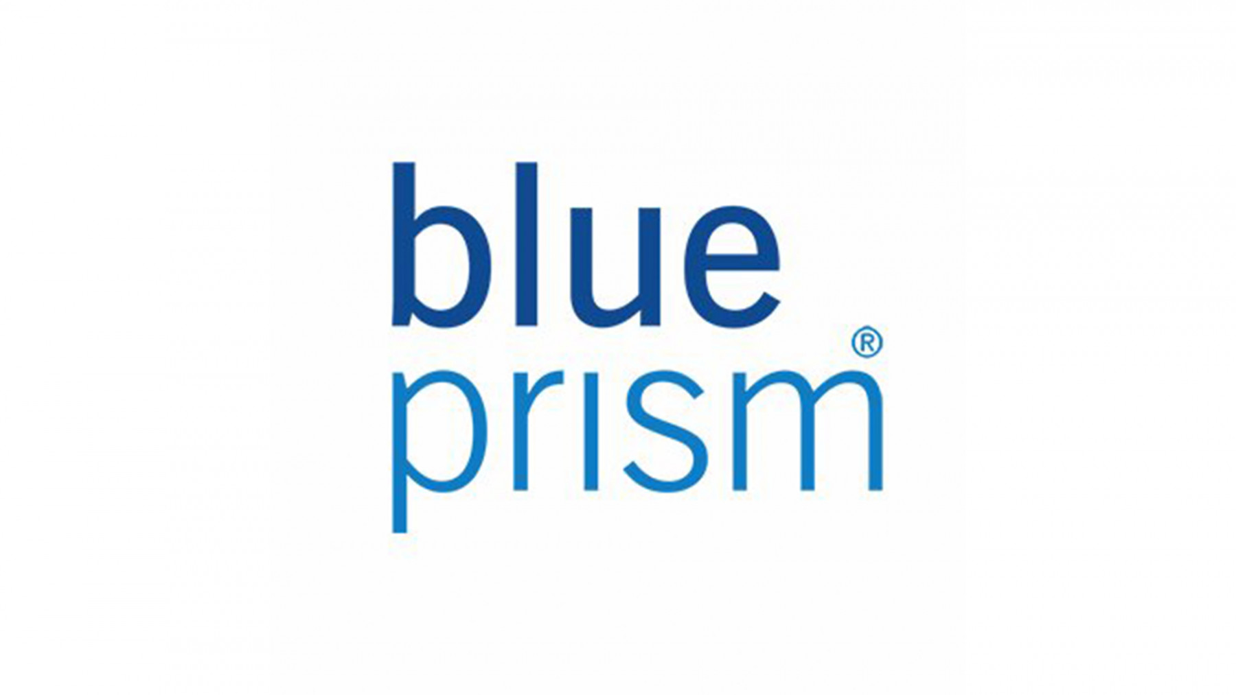 Blue Prism L Pictures To Pin On Pinterest Pinsdaddy