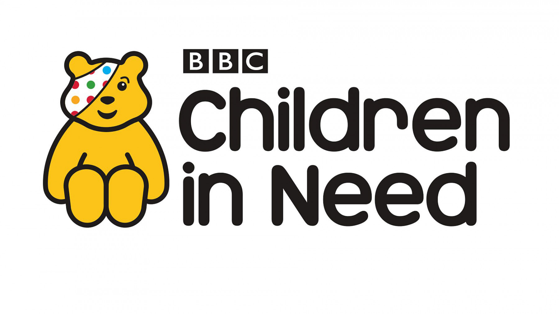 Image result for children in need 2018