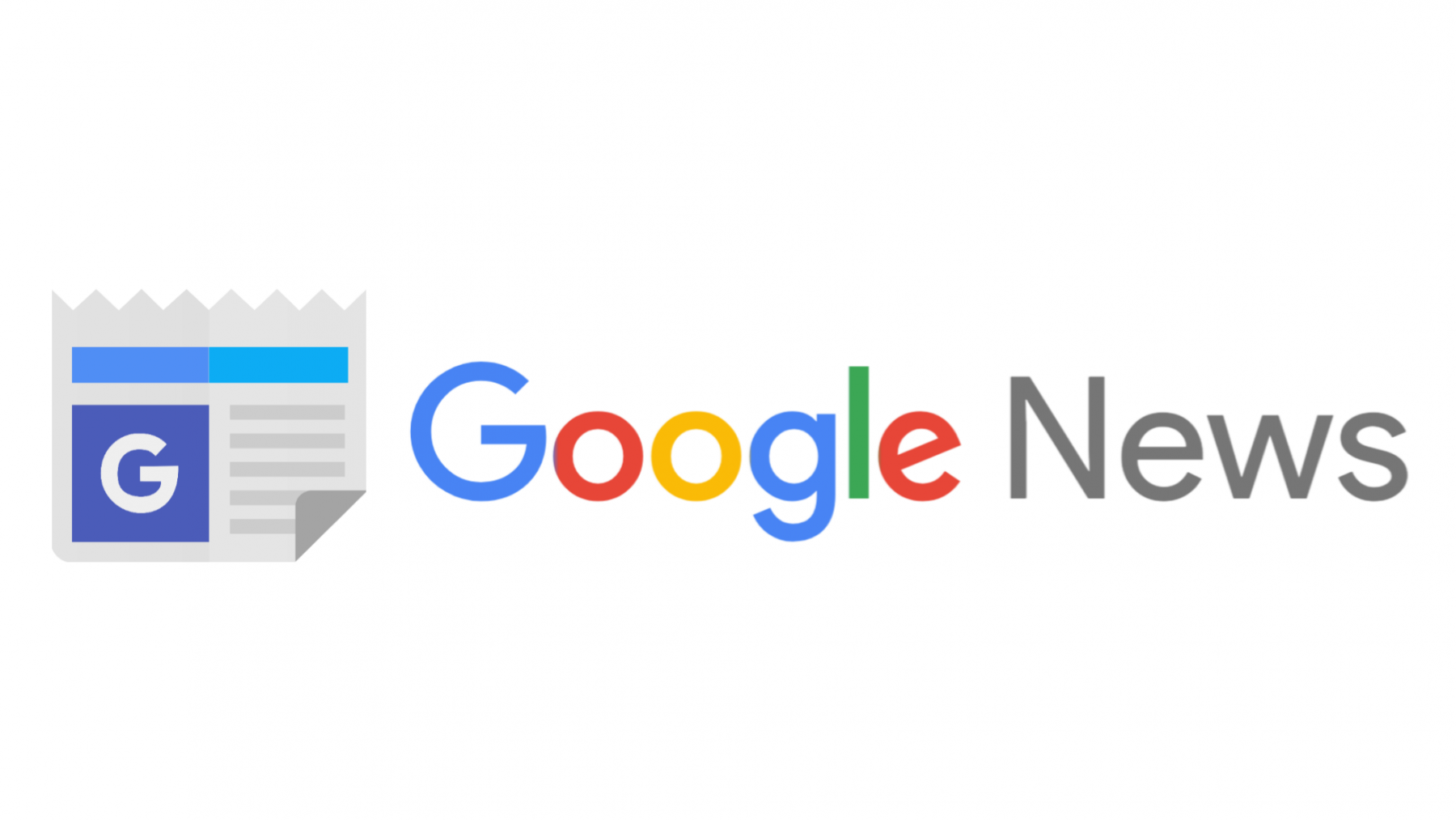 Google news could close in europe because of 'link tax'   prolific.