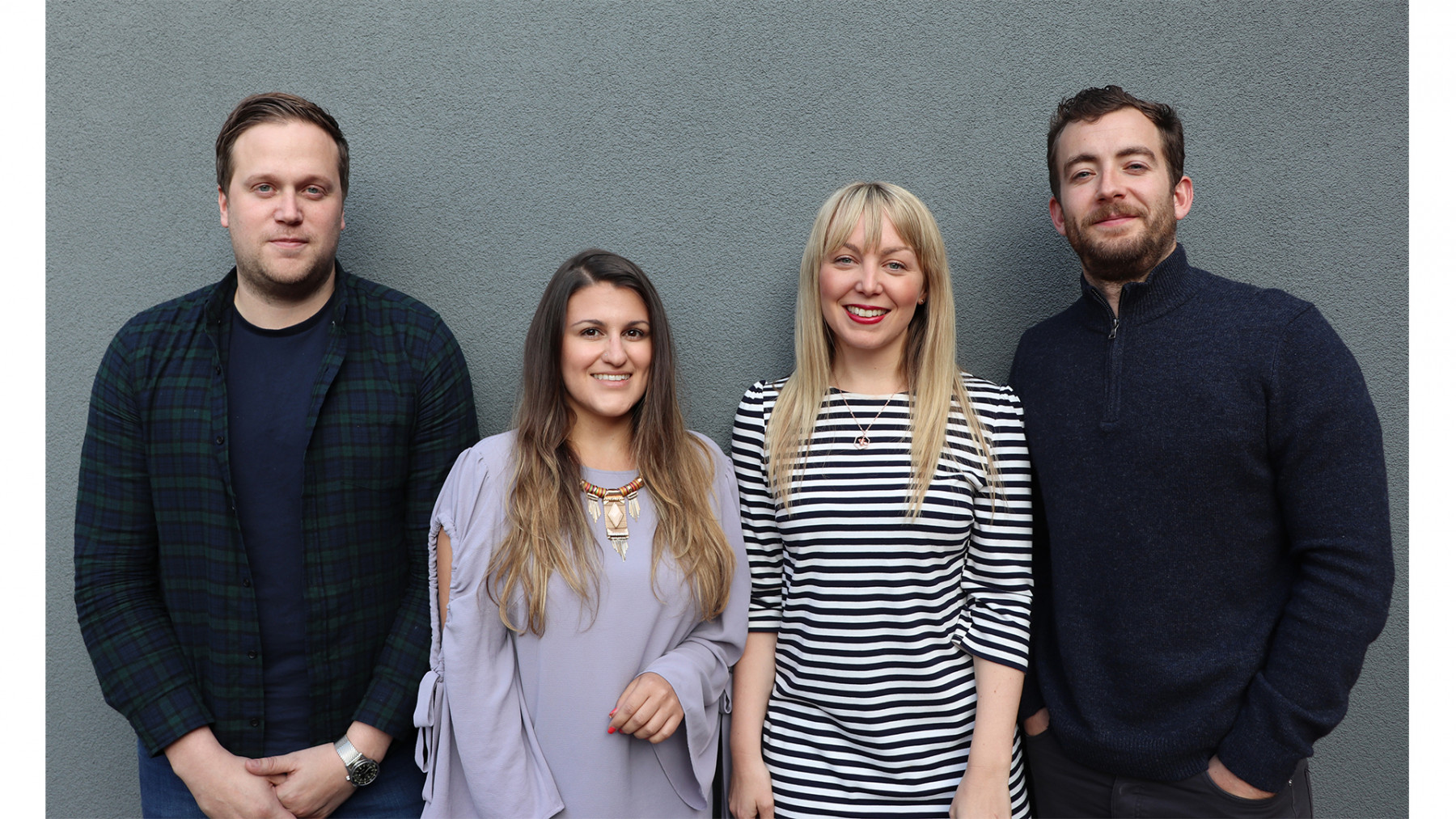 Journey Further replaces two agencies for Airtasker | Prolific North