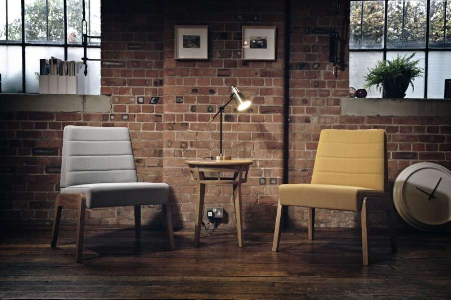 Leeds agency picks up SEO brief for furniture manufacturer