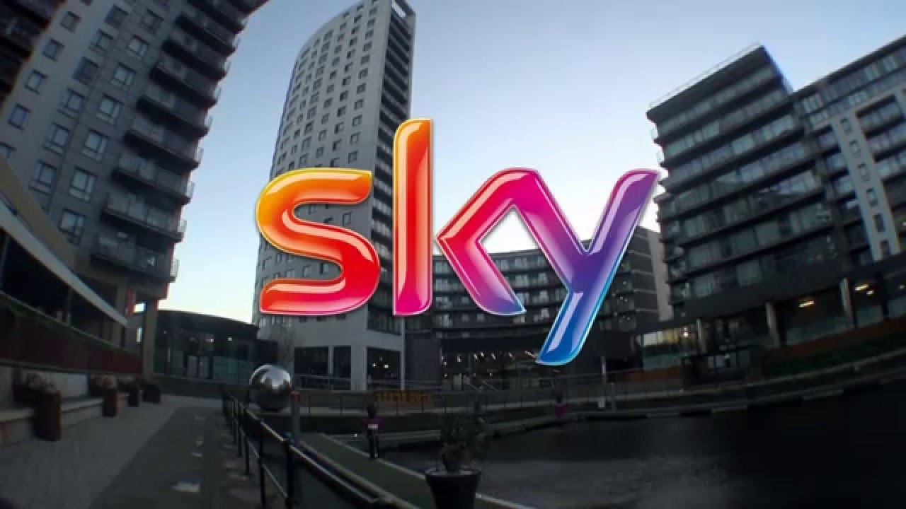 Sky creates 500 contact centre jobs in Leeds