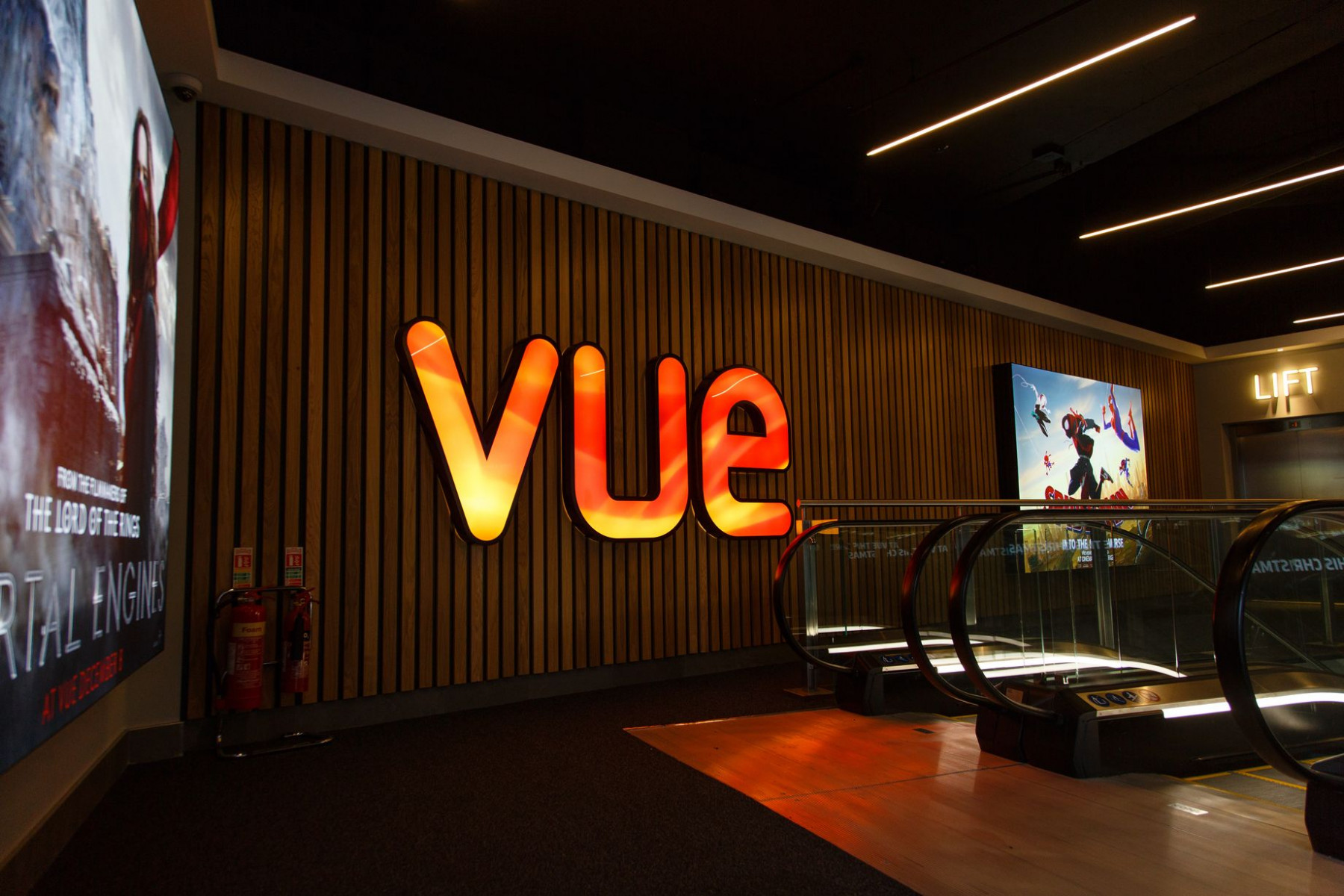 Manchester S Ello Media Appointed By Vue Cinemas To Boost