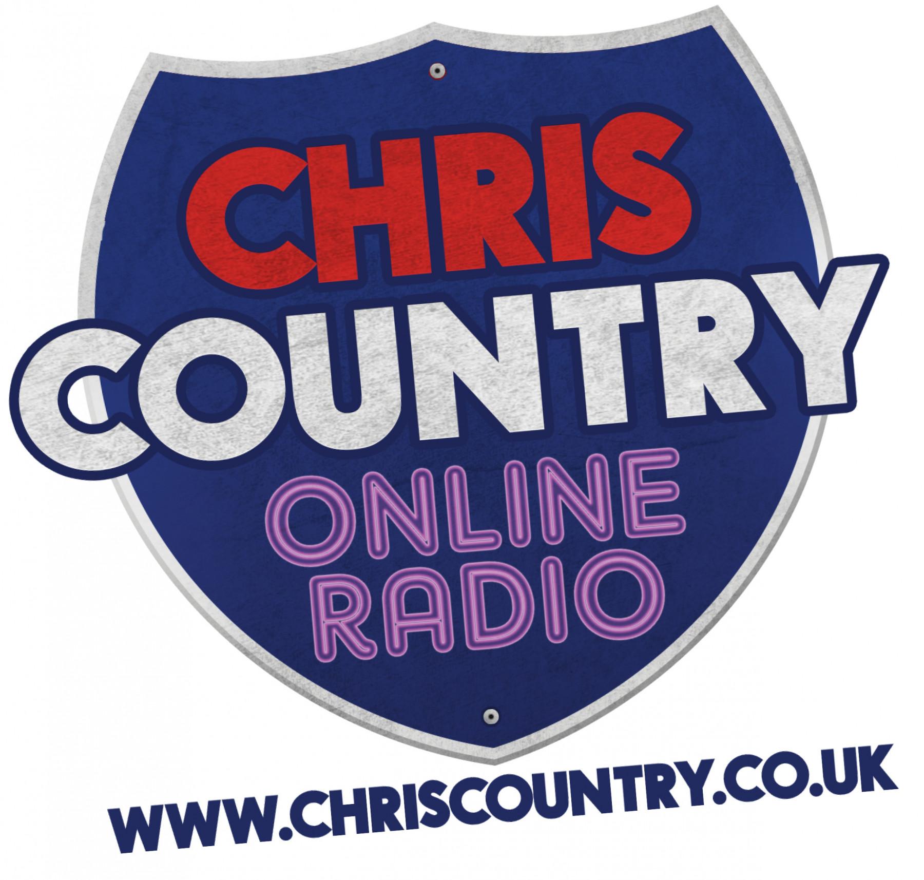 Chris Country radio signs Bob Kingsley s American Top 40 Show