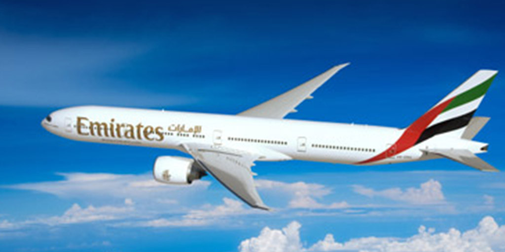 "the competitive advantage of emirates airline The dubai-based, emirates airlines (""emirates"") is one the fastest growing   operations in the airline industry giving it a competitive advantage."