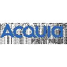 Acquia Partner