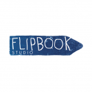 Flipbook Studio