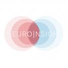 Neuro Insight