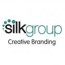 Silk Group