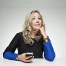 Lyndsey-Evans-PR-freelance-content-marketing-consultant-Manchester