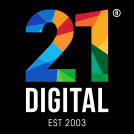 21Digital