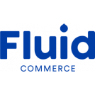 Fluid Commerce