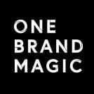 One Brand Magic