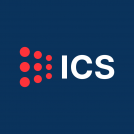 ICS-digital