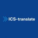 ICS-translate
