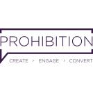 Prohibition PR