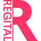 Regital