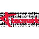 Tecmark